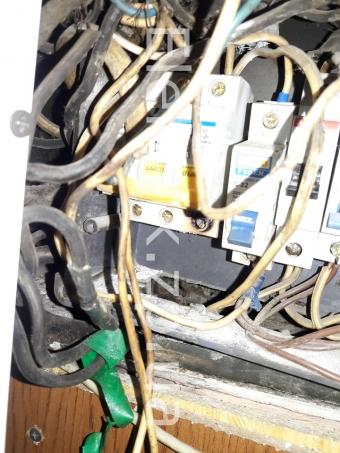 Аварийный электрик в Запорожье